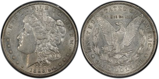 http://images.pcgs.com/CoinFacts/25224357_46066538_550.jpg