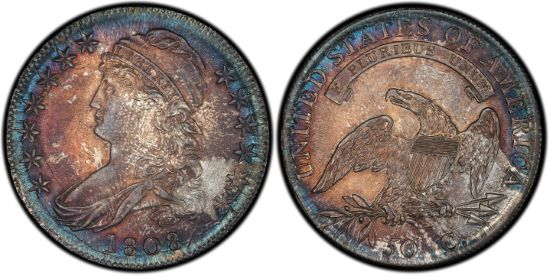 http://images.pcgs.com/CoinFacts/25224533_39952950_550.jpg