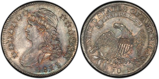 http://images.pcgs.com/CoinFacts/25224534_44781344_550.jpg