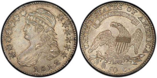 http://images.pcgs.com/CoinFacts/25224535_44781346_550.jpg