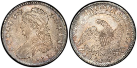 http://images.pcgs.com/CoinFacts/25224536_44781349_550.jpg