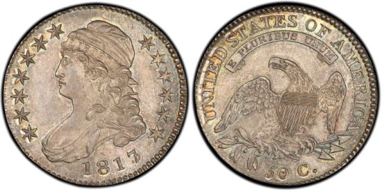 http://images.pcgs.com/CoinFacts/25224537_44781357_550.jpg