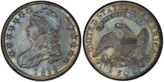 http://images.pcgs.com/CoinFacts/25224539_39966654_550.jpg