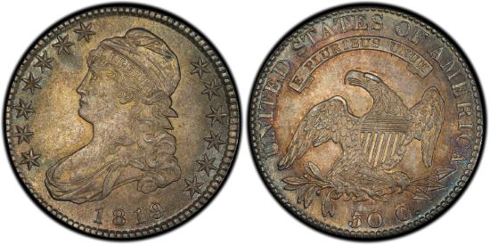 http://images.pcgs.com/CoinFacts/25224540_39964472_550.jpg