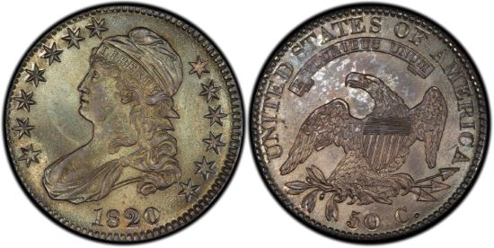 http://images.pcgs.com/CoinFacts/25224541_39963289_550.jpg