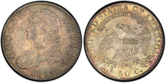 http://images.pcgs.com/CoinFacts/25225582_44858874_550.jpg