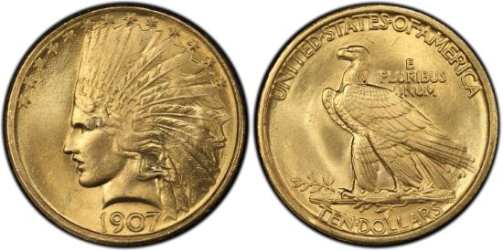 http://images.pcgs.com/CoinFacts/25226081_45949476_550.jpg
