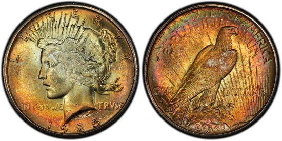 http://images.pcgs.com/CoinFacts/25226714_37333162_550.jpg