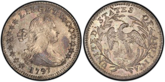 http://images.pcgs.com/CoinFacts/25227178_44721301_550.jpg