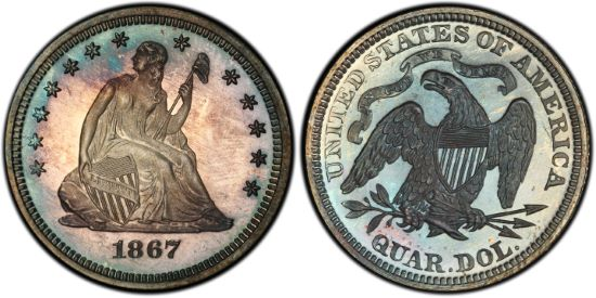 http://images.pcgs.com/CoinFacts/25227182_44828428_550.jpg