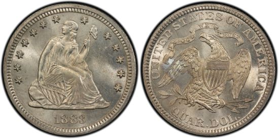 http://images.pcgs.com/CoinFacts/25228215_44736532_550.jpg