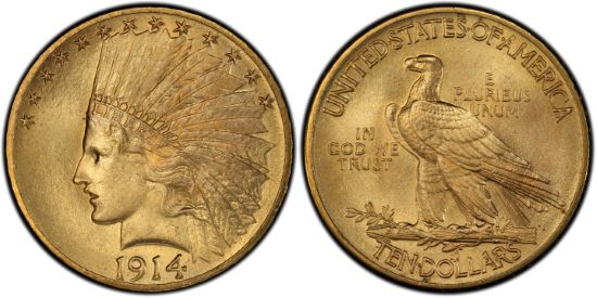 http://images.pcgs.com/CoinFacts/25228429_44606510_550.jpg