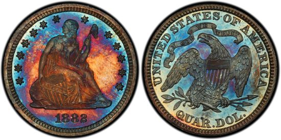 http://images.pcgs.com/CoinFacts/25228508_41862200_550.jpg