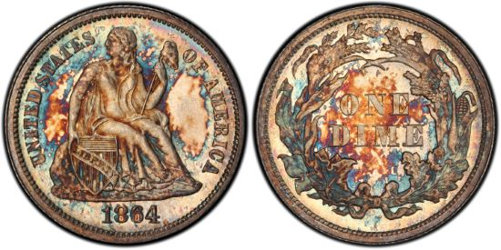 http://images.pcgs.com/CoinFacts/25228840_44606608_550.jpg