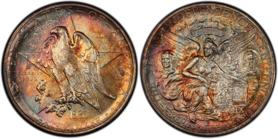 http://images.pcgs.com/CoinFacts/25228973_40342830_550.jpg