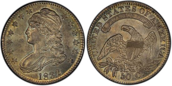http://images.pcgs.com/CoinFacts/25228995_43906146_550.jpg