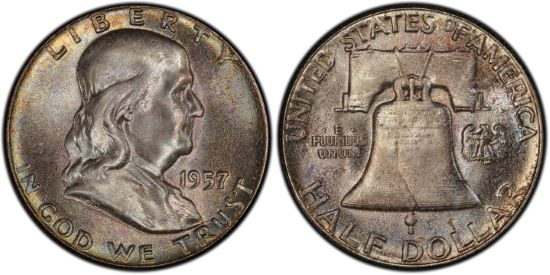 http://images.pcgs.com/CoinFacts/25229521_45073876_550.jpg