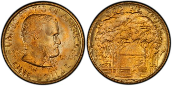 http://images.pcgs.com/CoinFacts/25230724_44538652_550.jpg