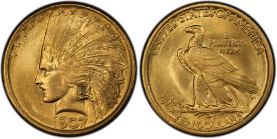 http://images.pcgs.com/CoinFacts/25231221_43785786_550.jpg