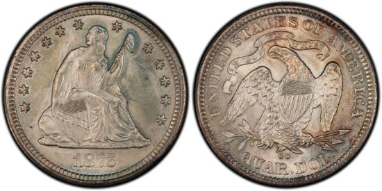 http://images.pcgs.com/CoinFacts/25231954_32161481_550.jpg
