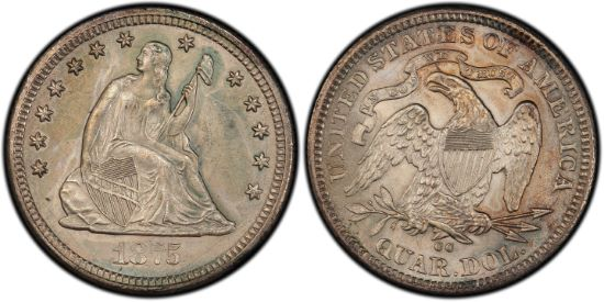 http://images.pcgs.com/CoinFacts/25231954_44534160_550.jpg