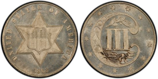 http://images.pcgs.com/CoinFacts/25232596_42907361_550.jpg