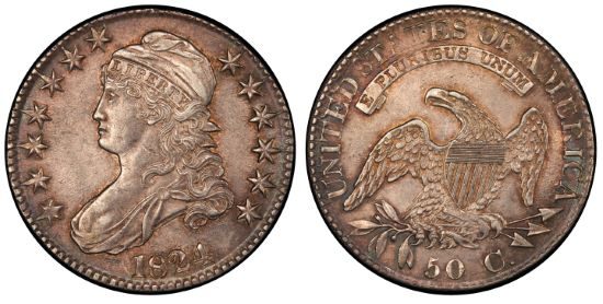http://images.pcgs.com/CoinFacts/25233306_50793482_550.jpg