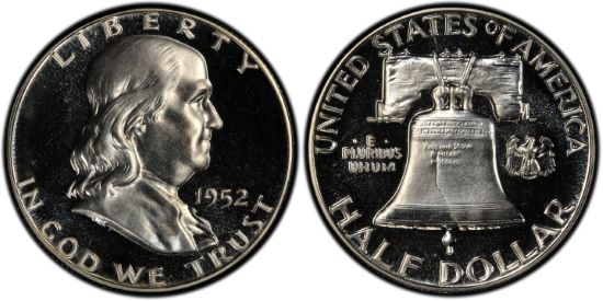 http://images.pcgs.com/CoinFacts/25233840_44259261_550.jpg