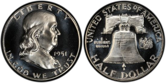 http://images.pcgs.com/CoinFacts/25234029_44287046_550.jpg