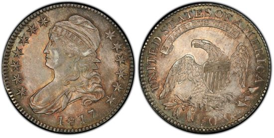 http://images.pcgs.com/CoinFacts/25234085_70028200_550.jpg