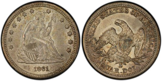 http://images.pcgs.com/CoinFacts/25234202_44287036_550.jpg