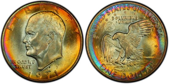 http://images.pcgs.com/CoinFacts/25234307_1302199_550.jpg