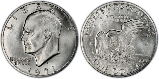 http://images.pcgs.com/CoinFacts/25234308_1455187_550.jpg