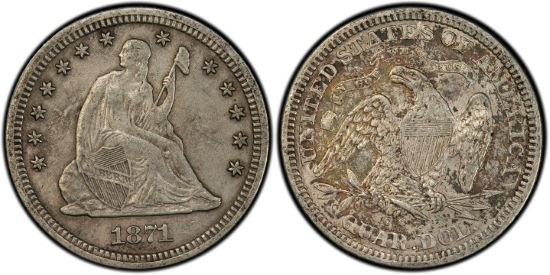 http://images.pcgs.com/CoinFacts/25234469_44287006_550.jpg