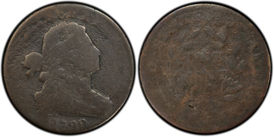http://images.pcgs.com/CoinFacts/25234571_44286986_550.jpg