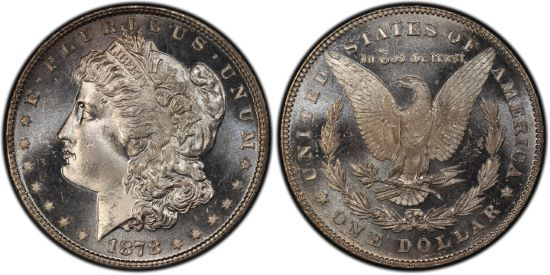 http://images.pcgs.com/CoinFacts/25234581_42688364_550.jpg
