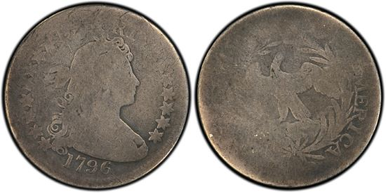 http://images.pcgs.com/CoinFacts/25234629_44359838_550.jpg