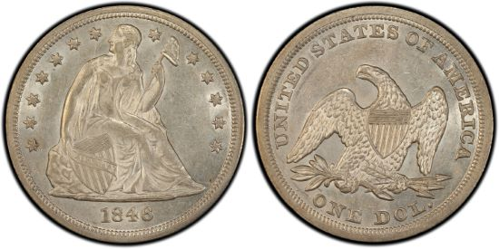 http://images.pcgs.com/CoinFacts/25234833_44268910_550.jpg