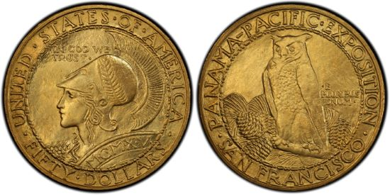 http://images.pcgs.com/CoinFacts/25234941_44283864_550.jpg