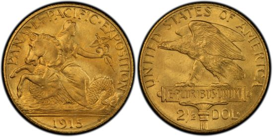 http://images.pcgs.com/CoinFacts/25234943_44361359_550.jpg