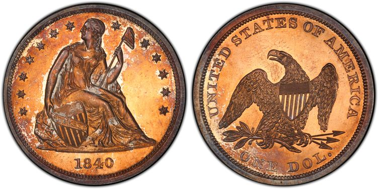 http://images.pcgs.com/CoinFacts/25236342_50034775_550.jpg
