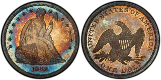 http://images.pcgs.com/CoinFacts/25236384_44257238_550.jpg