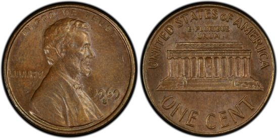 http://images.pcgs.com/CoinFacts/25236739_44278996_550.jpg