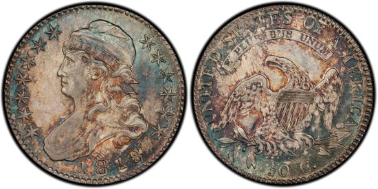 http://images.pcgs.com/CoinFacts/25237036_44306065_550.jpg