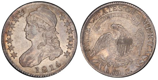 http://images.pcgs.com/CoinFacts/25237156_51044087_550.jpg