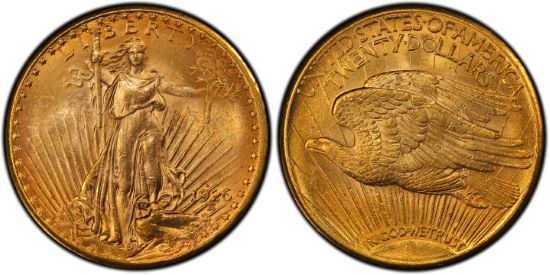 http://images.pcgs.com/CoinFacts/25237396_43818997_550.jpg