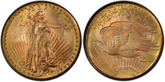 http://images.pcgs.com/CoinFacts/25237400_43814065_550.jpg