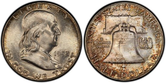 http://images.pcgs.com/CoinFacts/25237681_42264189_550.jpg