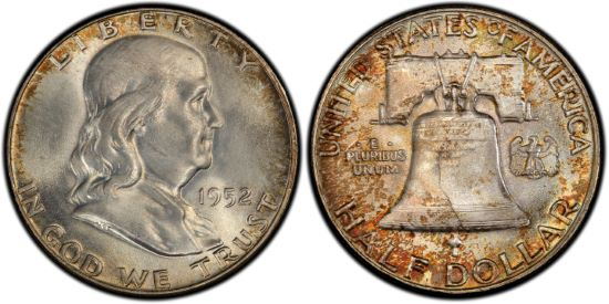http://images.pcgs.com/CoinFacts/25237681_42266386_550.jpg