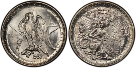 http://images.pcgs.com/CoinFacts/25237881_43826470_550.jpg